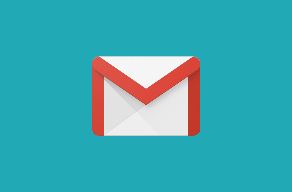 Google rolls out a snooze feature to the gmail app guru8 after rolling out a new version of gmail google added a snooze function has been carried over to the web and is now making its way to the gmail app on stopboris Gallery