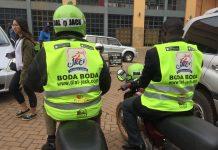 MTN Uganda now lets you share Data bundles - GURU8