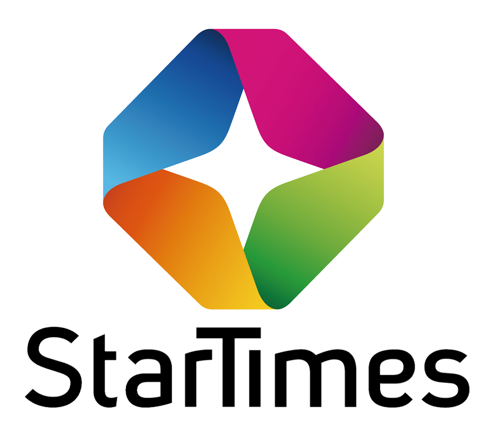 Pay-Tv operator StarTimes acquires UEFA Europa League