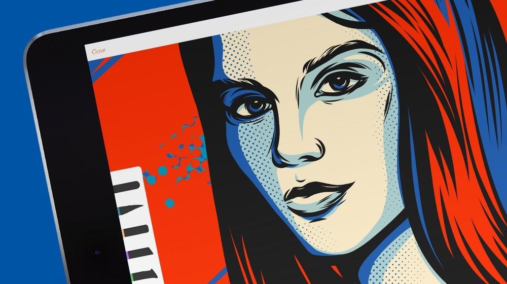 Image result for Adobe Illustrator Draw