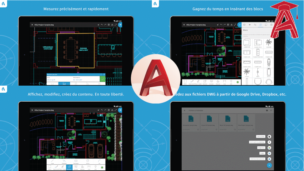 https://i1.wp.com/autocad-student.com/wp-content/uploads/2019/07/AutoCAD-DWG-Viewer-tablete.png