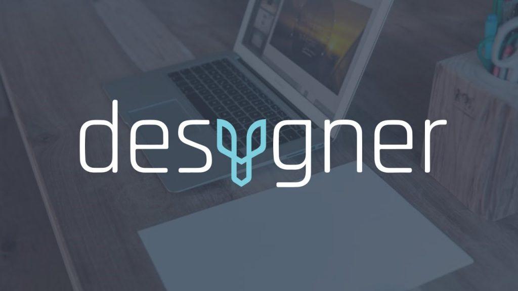 Image result for desygner