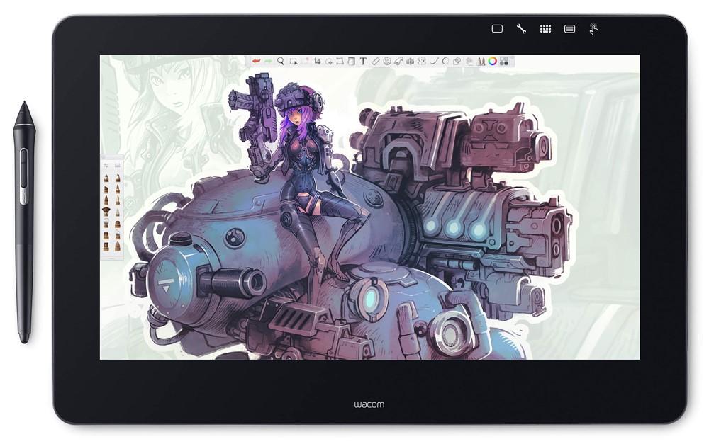 Image result for SketchBook app